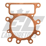 2201 EC Copper Head Gasket for Briggs Model 31 OHV