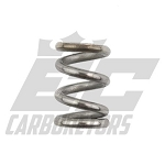 24B-131 Tillotson Idle Speed Screw Spring