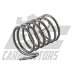 24B-344 Tillotson Throttle Return Spring