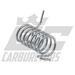 24B-381 Tillotson Throttle Return Spring