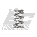 24B-449 Tillotson Idle/High Speed Mixture Screw Spring