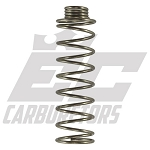 24C-334 Tillotson Cable Return Spring