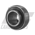"2536 1"" x  52mm Standard Steel Ball Bearing"