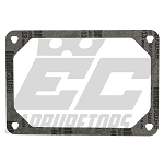 BS31-001 Briggs Model 31-33 OHV Valve Cover Gasket