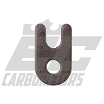 29-224 Tillotson Throttle Shaft Clip
