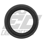 BS28-003 Briggs Model 28-33, 40-49ci Intek V-Twin Mag-Side Oil Seal