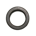 786071 Spacer for 700 Transmission