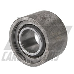 4059 EC Steering Column Mount/Support Bearing