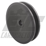 "4078 5"" 5/8"" Transmission Pulley"