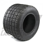 42-500RD20 Hoosier Jr. Sprint Race Tire 15X8.0-8