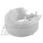 BSLMT-02 Briggs/Walbro LMT Carburetor Float