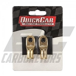 57-540 QuickCar Power Rings