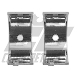6297 ARC Rod Bearings for Briggs AVS  6279 Rod