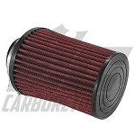 641 Universal Air Filter (Most Common)