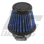 644EC Premium Air Filter Made in the USA fits 1.5