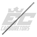 691836 Briggs Model 35/38 Vanguard 18-23Hp V-Twin OEM Steel Push Rod