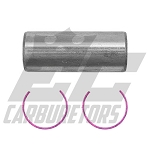 BS31-016 Briggs Model 31 Piston Pin