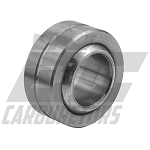 "723 5/8"" Spherical Ball Joint Bearing"