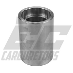 731 EC Spindle King Pin Bearing Housing