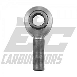 747R 3/4-16 Right Hand Male Heim Joint (Spherical Rod End)