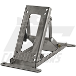 754 0-60 Degree Engine Stand