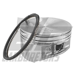 792023 Briggs Model 44 Intek V-Twin Standard Piston