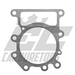 BS33-001 Briggs Model 33 OEM Head Gasket
