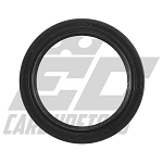 BS33-002 Briggs 40-49ci Intek V-Twin, Model 31 AVS OHV PTO Side Oil Seal