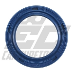 805101S Briggs Model 35/38 Vanguard 18-23Hp V-Twin Mag-Side Oil Seal