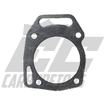 805653S Briggs Model 35 Vanguard 18/20Hp V-Twin OEM Head Gasket