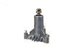 8479 SPINDLE ASSEMBLY AYP/HUSQVARNA