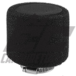 AFR-3890 Foam Air Filter fits 1.5