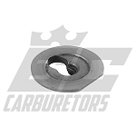 168F-13005-LW Light Weight Box Stock Intake Retainer