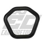 188F-11011-A GX390/420 Clone Valve Cover Gasket