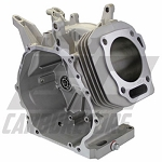 188F-11100-B GX390 Clone 88mm Bore Crankcase (Block)