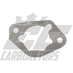 DJ188F-14206-A GX390/420 Clone Air Cleaner Gasket
