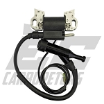 188F-18100 GX390/420 Clone Ignition Coil Assy.