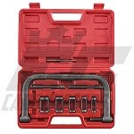ECVSC-1 Small Engine Valve Spring Compressor Kit
