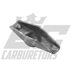F21-408-00 1.3 Stamped GX200 Clone Rocker Arm