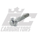 GB5789-86 GX390/420 Clone M8x40 Side Cover Bolt