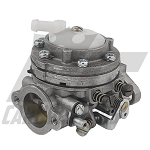 HL-166B Tillotson Gas Carburetor