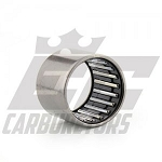 NAN046 Noram Star Clutch Bearing (15 tooth & up)