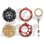 RK6HW Tillotson  IAME Orange Spec Rebuild Kit