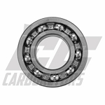GB276-1994 GX390/420 Clone Radial Ball Bearing