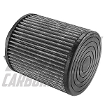 AFR84 Universal Air Filter fits 2.75