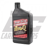 Lub-Tek Dyno-Q Racing Engine Oil