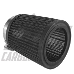 ECD-QL Universal Qualifying Air Filter