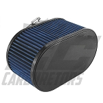 ECD-X1 V-Twin Air Filter