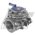 HL-334WX Tillotson Gas Carburetor