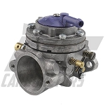 HL-360A Tillotson Gas Carburetor